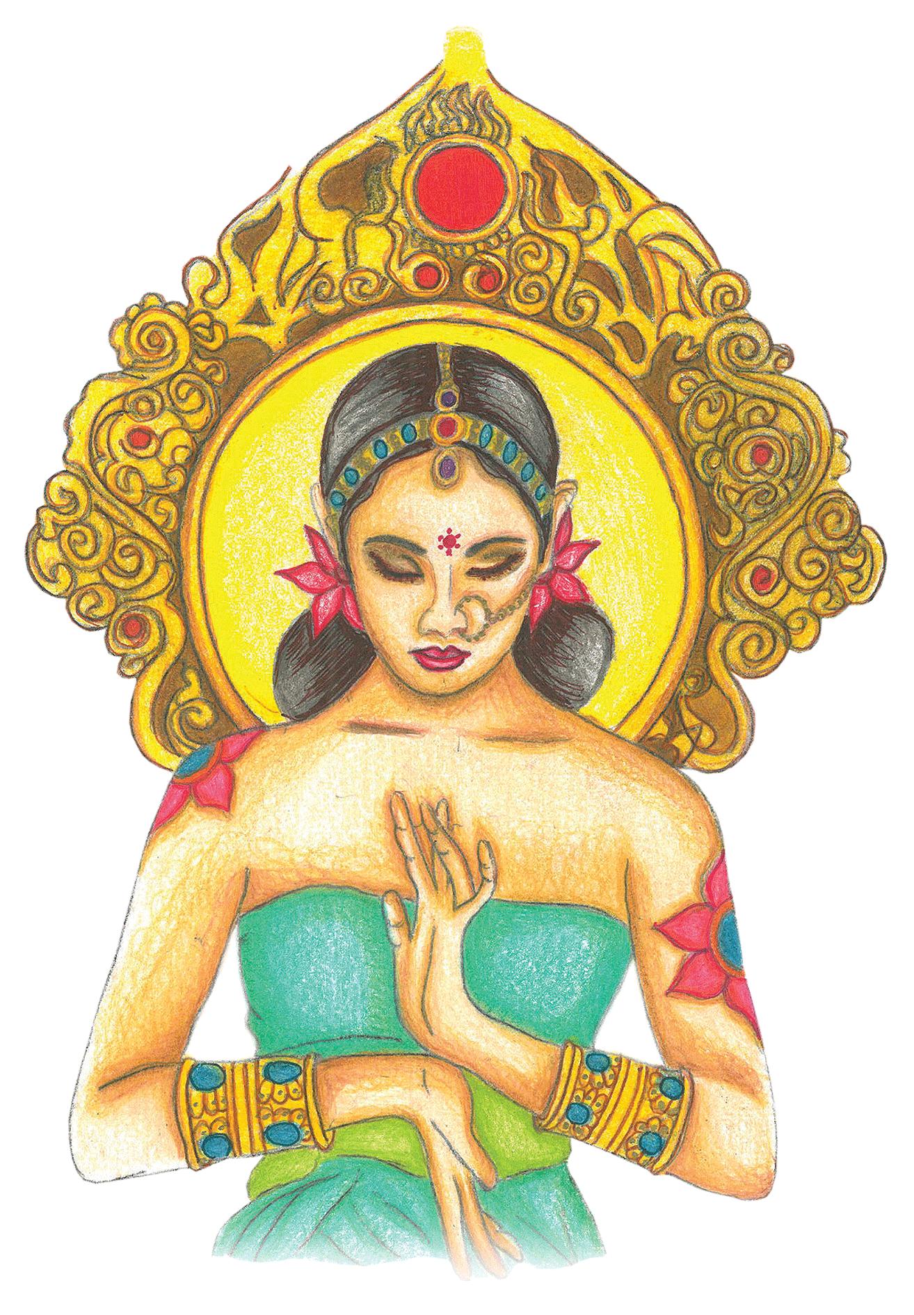 https://www.sujatanandy.com